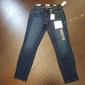 Jessica Simpson Soft Sculpt Jeans